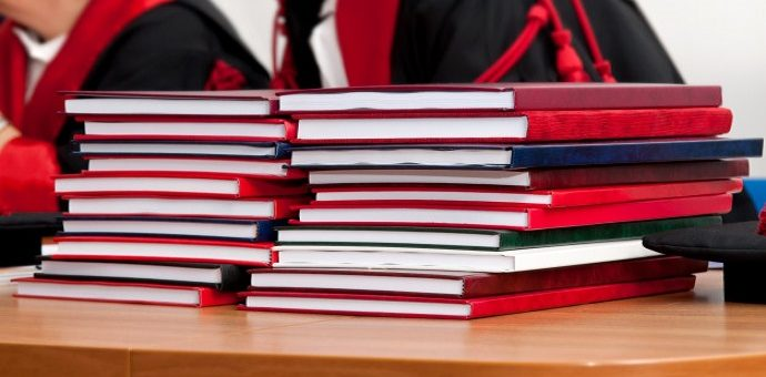 ULTIMATE GUIDELINES ON HOW TO WRITE A THESIS PROPOSAL